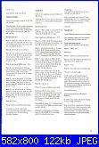 A PRINCESS TALE-top-28-jpg