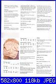 A PRINCESS TALE-top-30-jpg