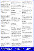 A PRINCESS TALE-top-31-jpg