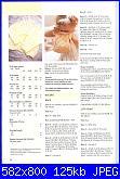 A PRINCESS TALE-top-33-jpg