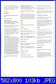 A PRINCESS TALE-top-35-jpg