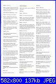 A PRINCESS TALE-top-34-jpg