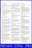 A PRINCESS TALE-top-32-jpg