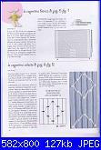 LE COPERTINE PIU' BELLE N.4-img_0006-jpg