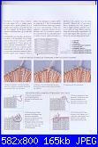 LE COPERTINE PIU' BELLE N.4-img_0012-jpg
