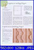LE COPERTINE PIU' BELLE N.4-img_0011-jpg
