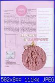 LE COPERTINE PIU' BELLE N.4-img_0014-jpg