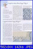LE COPERTINE PIU' BELLE N.4-img_0016-jpg