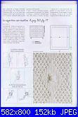 LE COPERTINE PIU' BELLE N.4-img_0022-jpg