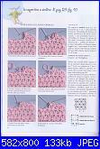 LE COPERTINE PIU' BELLE N.4-img_0021-jpg