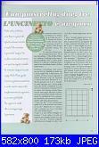LE COPERTINE PIU' BELLE N.4-img_0023-jpg