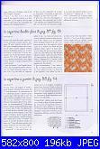 LE COPERTINE PIU' BELLE N.4-img_0027-jpg