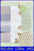 LE COPERTINE PIU' BELLE N.4-img_0025-jpg