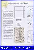 LE COPERTINE PIU' BELLE N.4-img_0029-jpg