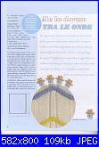 LE COPERTINE PIU' BELLE N.4-img_0030-jpg