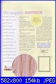 LE COPERTINE PIU' BELLE N.4-img_0034-jpg