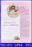 LE COPERTINE PIU' BELLE N.4-img_0033-jpg