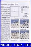 LE COPERTINE PIU' BELLE N.4-img_0040-jpg