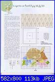 LE COPERTINE PIU' BELLE N.4-img_0043-jpg