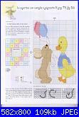 LE COPERTINE PIU' BELLE N.4-img_0048-jpg