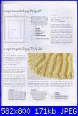 LE COPERTINE PIU' BELLE N.4-img_0049-jpg