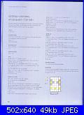 CHAUSSON DES BEBES - ZOE MELLOR-chaussons-de-b%A9b%A9s012-jpg
