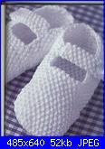 CHAUSSON DES BEBES - ZOE MELLOR-chaussons-de-b%A9b%A9s015-jpg
