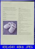 CHAUSSON DES BEBES - ZOE MELLOR-chaussons-de-b%C2%A9b%C2%A9s014-jpg