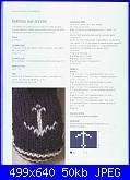 CHAUSSON DES BEBES - ZOE MELLOR-chaussons-de-b%C2%A9b%C2%A9s018-jpg