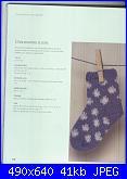 CHAUSSON DES BEBES - ZOE MELLOR-chaussons-de-b%A9b%A9s022-jpg