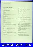 CHAUSSON DES BEBES - ZOE MELLOR-chaussons-de-b%C2%A9b%C2%A9s026-jpg