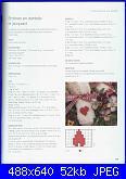 CHAUSSON DES BEBES - ZOE MELLOR-chaussons-de-b%A9b%A9s031-jpg