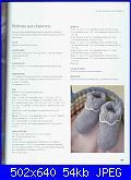CHAUSSON DES BEBES - ZOE MELLOR-chaussons-de-b%C2%A9b%C2%A9s037-jpg