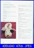 CHAUSSON DES BEBES - ZOE MELLOR-chaussons-de-b%A9b%A9s034-jpg