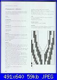 CHAUSSON DES BEBES - ZOE MELLOR-chaussons-de-b%C2%A9b%C2%A9s042-jpg
