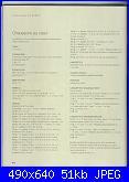 CHAUSSON DES BEBES - ZOE MELLOR-chaussons-de-b%C2%A9b%C2%A9s044-jpg