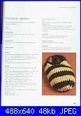 CHAUSSON DES BEBES - ZOE MELLOR-chaussons-de-b%C2%A9b%C2%A9s047-jpg