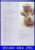 CHAUSSON DES BEBES - ZOE MELLOR-chaussons-de-b%C2%A9b%C2%A9s050-jpg