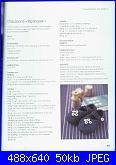 CHAUSSON DES BEBES - ZOE MELLOR-chaussons-de-b%C2%A9b%C2%A9s055-jpg