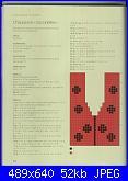 CHAUSSON DES BEBES - ZOE MELLOR-chaussons-de-b%C2%A9b%C2%A9s072-jpg