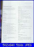CHAUSSON DES BEBES - ZOE MELLOR-chaussons-de-b%C2%A9b%C2%A9s067-jpg