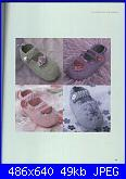 CHAUSSON DES BEBES - ZOE MELLOR-chaussons-de-b%C2%A9b%C2%A9s071-jpg