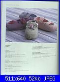 CHAUSSON DES BEBES - ZOE MELLOR-chaussons-de-b%C2%A9b%C2%A9s070-jpg