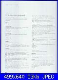CHAUSSON DES BEBES - ZOE MELLOR-chaussons-de-b%C2%A9b%C2%A9s080-jpg