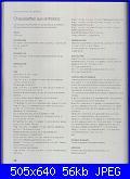 CHAUSSON DES BEBES - ZOE MELLOR-chaussons-de-b%C2%A9b%C2%A9s078-jpg