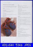 CHAUSSON DES BEBES - ZOE MELLOR-chaussons-de-b%C2%A9b%C2%A9s082-jpg