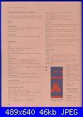 CHAUSSON DES BEBES - ZOE MELLOR-chaussons-de-b%C2%A9b%C2%A9s086-jpg