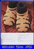 CHAUSSON DES BEBES - ZOE MELLOR-chaussons-de-b%C2%A9b%C2%A9s085-jpg