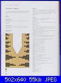 CHAUSSON DES BEBES - ZOE MELLOR-chaussons-de-b%C2%A9b%C2%A9s084-jpg
