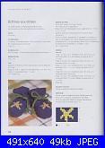 CHAUSSON DES BEBES - ZOE MELLOR-chaussons-de-b%C2%A9b%C2%A9s090-jpg